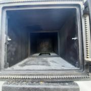 Квадро-Баня-6м-серая-снаружи-печь