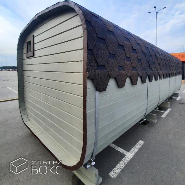 Квадро-Баня-6м-серая-снаружи-03