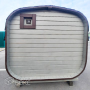Квадро-Баня-6м-серая-снаружи-04