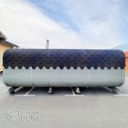 Квадро-Баня-6м-серая-снаружи-05