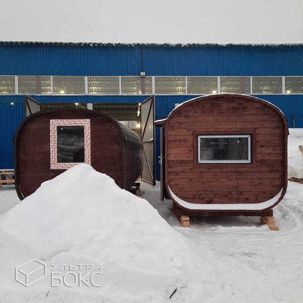 Квадро-баня-Печь-Комета-Вега-Гриль-45