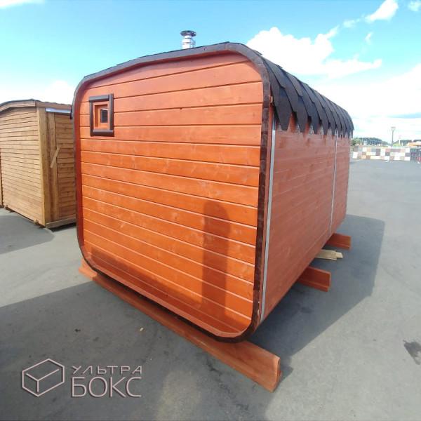 Квадро-баня-02