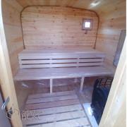 Квадро-баня-05