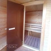 Квадро-баня-07