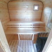 Квадро-баня-08
