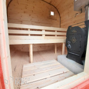 Квадро-баня-2м-на-сваях-с-обвязкой-и-ступенями-09