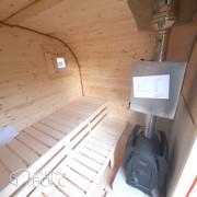 Квадро-баня-2м-на-сваях-с-обвязкой-и-ступенями-14