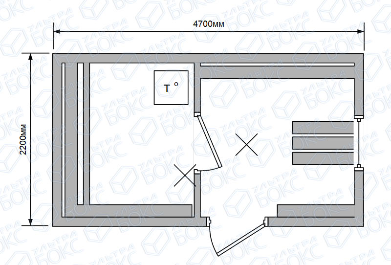Квадро-баня-4,7м-без-форточки-схема
