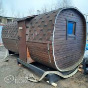 Квадро-баня-4,7м-без-форточки-01