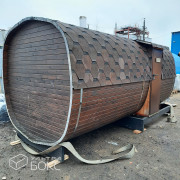 Квадро-баня-4,7м-без-форточки-02