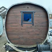Квадро-баня-4,7м-без-форточки-06