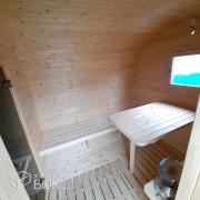 Квадро-баня-4,7м-без-форточки-08