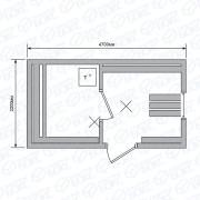Квадро-баня-4,7м-без-форточки