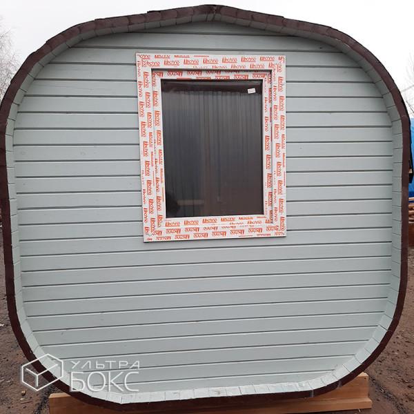 Квадро-баня-5м-топка-в-парной,-двери-стекло-06