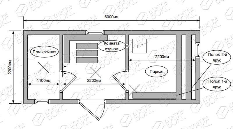 Квадро-баня-6м-семейная-схема-1