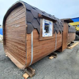 Квадро-баня-6м-семейная-01