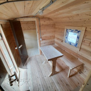 Квадро-баня-6м-семейная-02
