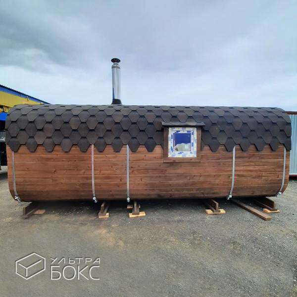 Квадро-баня-6м-семейная-05