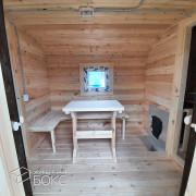 Квадро-баня-6м-семейная-09