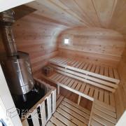 Квадро-баня-6м-семейная-11