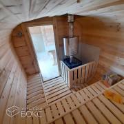 Квадро-баня-6м-семейная-12