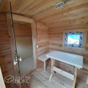 Квадро-баня-6м-семейная-18