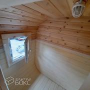 Квадро-баня-6м-семейная-19