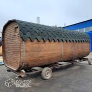 Квадро-баня-6м-с-чуланом-04