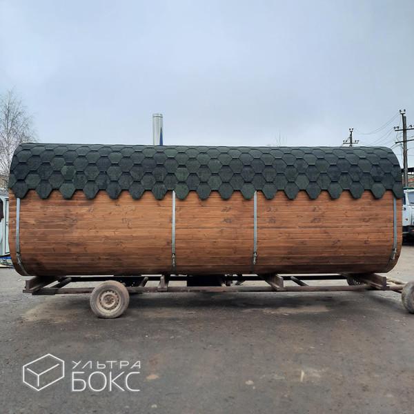 Квадро-баня-6м-с-чуланом-05