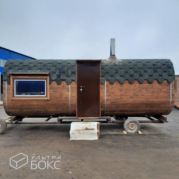 Квадро-баня-6м-с-чуланом-08