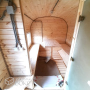Квадро-баня-6м-с-чуланом-12