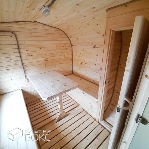 Квадро-баня-6м-с-чуланом-14