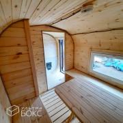 Квадро-баня-6м-с-чуланом-17