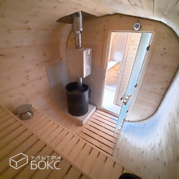 Квадро-баня-6м-с-чуланом-21