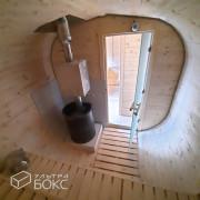 Квадро-баня-6м-с-чуланом-22