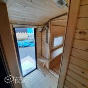 Квадро-баня-6м-с-чуланом-23