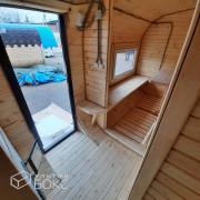 Квадро-баня-6м-с-чуланом-24