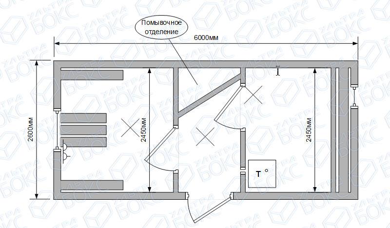 Квадро-баня-6м-увеличенная-схема