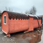 Квадро-баня-6м-увеличенная-01