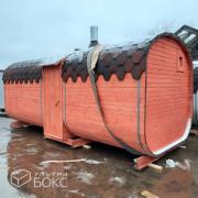 Квадро-баня-6м-увеличенная-03