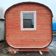 Квадро-баня-6м-увеличенная-04