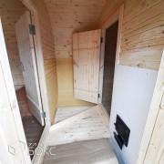Квадро-баня-6м-увеличенная-06