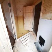 Квадро-баня-6м-увеличенная-07