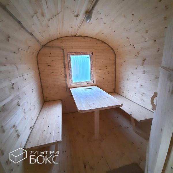 Квадро-баня-6м-увеличенная-08
