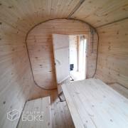 Квадро-баня-6м-увеличенная-09