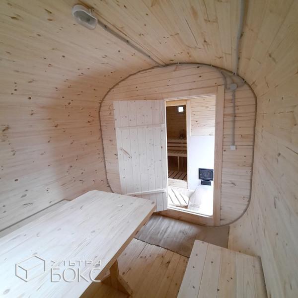 Квадро-баня-6м-увеличенная-10