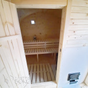 Квадро-баня-6м-увеличенная-12