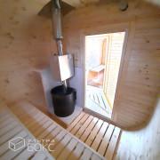 Квадро-баня-6м-увеличенная-15