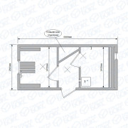 Квадро-баня-6м-увеличенная