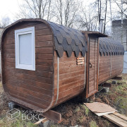 Квадро-баня-6м-01